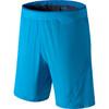 Dynafit Alpine Pro - Short running Homme - bleu